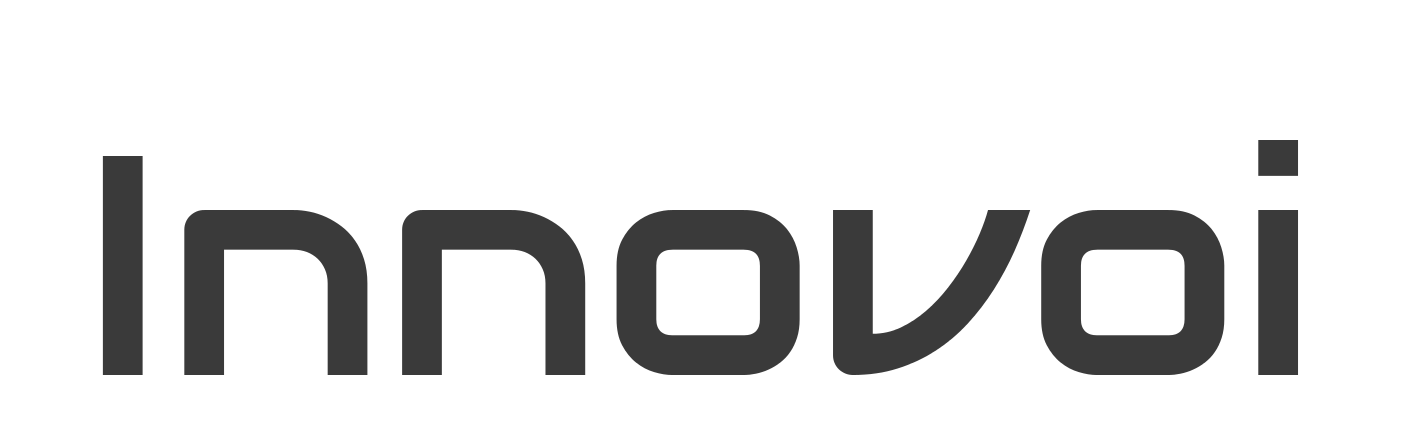 Innovoi Ltd